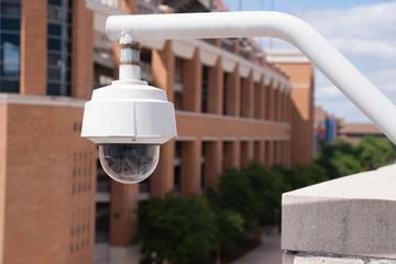 Lắp đặt camera đường phố loại nào tốt